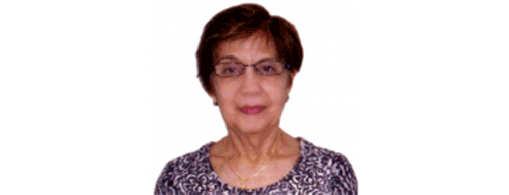 "KBF's ""Tita Minnie"" is Back as Social Work Mentor"